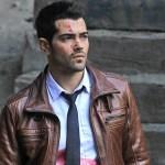 """Dead Rising: annunciato il cast, il regista lo definisce """"Indiana Jones con gli zombie"""""""