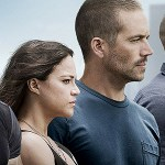 Fast & Furious 7: momenti sul set e una retrospettiva video