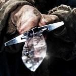 Nuovi spoiler sullo Hobbit: la Battaglia delle Cinque Armate
