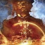 Lo sceneggiatore di La Furia dei Titani adatterà Il Popolo dell'Autunno per la Disney