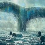 In the Heart of the Sea: ecco il teaser trailer italiano