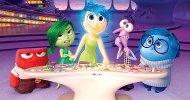 """Inside Out: un turbinio di emozioni nel cortometraggio """"Il Primo Appuntamento di Riley"""""""