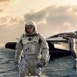 Lucca 2014: l'Oculus Rift di Interstellar alla Warner Experience!