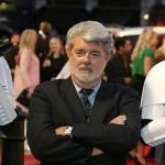"""George Lucas contro gli studios: """"Non hanno immaginazione e talento"""""""