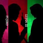 Il film live action di Lupin III nei cinema italiani a febbraio!