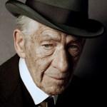 Ian McKellen inaugura la mostra di Sherlock Holmes a Londra: il discorso integrale
