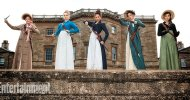 PPZ – Pride and Prejudice and Zombies, ecco una nuova clip
