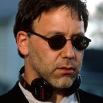 Sam Raimi in trattative per dirigere l'adattamento di Love May Fail
