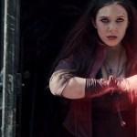 Avengers: Age of Ultron, Joss Whedon parla degli spoiler e delle rivelazioni di Idris Elba