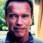Terminator compie 30 anni, Arnold Schwarzenegger ringrazia i fan in un video