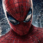 View 2014 – David Schaub ci parla di The Amazing Spider-Man 2