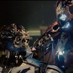 Il dietro le quinte di Avengers: Age of Ultron e Ant-Man in un video