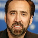 Nicolas Cage nel thriller The Trust