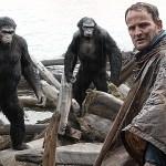 Rupert Wyatt spiega come sarebbe stato il suo Apes Revolution – Il Pianeta delle Scimmie
