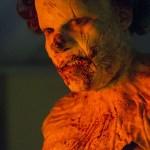 EXCL: BadTaste intervista Jon Watts, regista di Clown!