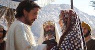 Due spot italiani di Exodus: Dei e Re