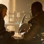 Idris Elba conferma: Loki e Heimdall sono in Avengers – Age of Ultron