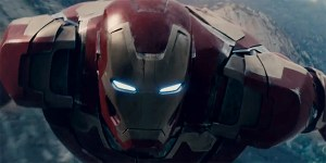 ironmanavengers banner