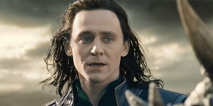 lokibannertomhiddleston