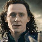 Tom Hiddleston parla di Loki in Thor: Ragnarok e del futuro del personaggio