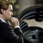 Hans Zimmer per la colonna sonora del nuovo film di Christopher Nolan