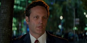 unfinished_business_vince_vaughn_a_l