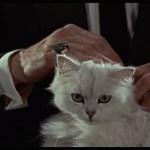 Agente 007, dalla Russia con amore (1963)