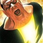 James Wan sulla possibilità di dirigere Shazam con Dwayne Johnson