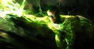 Lanterna Verde: Chris Pine come Hal Jordan, anche John Stewart nel reboot?
