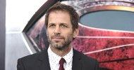 """Zack Snyder: """"La Director's Cut di Batman v Superman non dipende dal successo di Deadpool"""""""