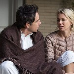 While We're Young: il nuovo trailer e il poster del film con Ben Stiller e Naomi Watts