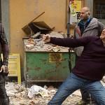 Joss Whedon parla del montaggio preliminare e della storia di Avengers: Age of Ultron