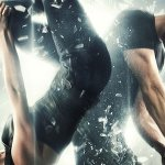 Insurgent: scene inedite in un nuovo spot e un mucchio di foto ufficiali