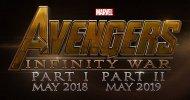Joe Russo, Avengers: Infinity War sarà il culmine dell'Universo Cinematografico Marvel