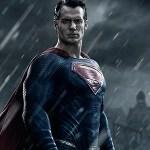 Batman V Superman: Henry Cavill sulla rivalità tra i due protagonisti