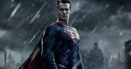 """Zack Snyder, il sequel di L'Uomo d'Acciaio è """"in arrivo"""""""