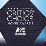 Critics Choice Awards 2016: vincono Spotlight e Mad Max: Fury Road