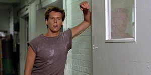 Kevin Bacon banner