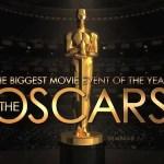 Le date delle prossime tre cerimonie degli Oscar e gli appuntamenti degli Oscar 2016