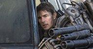 La Mummia: Tom Cruise in trattative per avere un ruolo centrale nel remake!