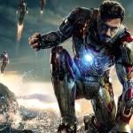 "Robert Downey Jr. su Captain America – Civil War: ""Non sarà un Iron Man 4″"