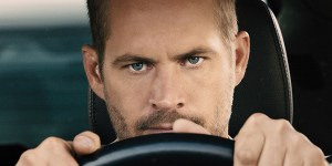 Fast & Furious banner