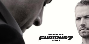 fast and furious banner