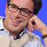 Antonio Monda è il nuovo direttore artistico del Festival di Roma