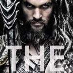 Jason Momoa parla del ruolo di Aquaman in Batman V Superman!