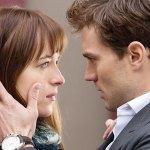 Box-Office USA: Cinquanta Sfumature di Grigio frena ma vince ancora il weekend