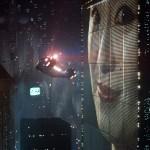 Trovato un regista per Blade Runner 2, Harrison Ford sarà di nuovo Rick Deckard!