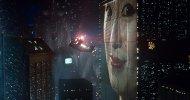"""Denis Villeneuve: """"inizialmente ho pensato che il sequel di Blade Runner fosse una pessima idea"""""""