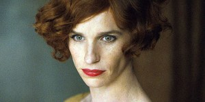 eddie redmayne the danish girl la danese