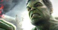 Thor: Ragnarok, Mark Ruffalo è entusiasta della linea narrativa di Hulk